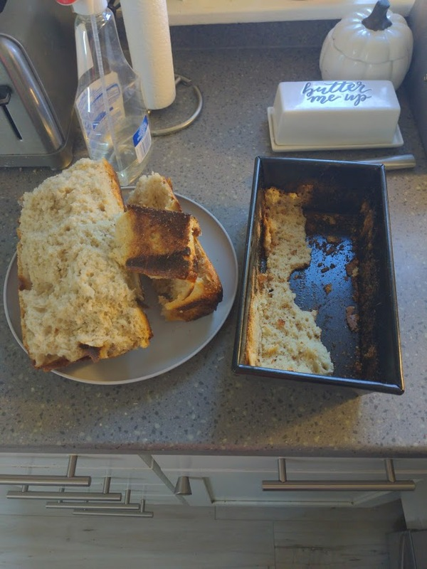 2020 12 05 bread disaster